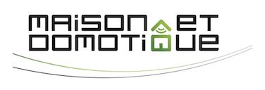 m&d-logo