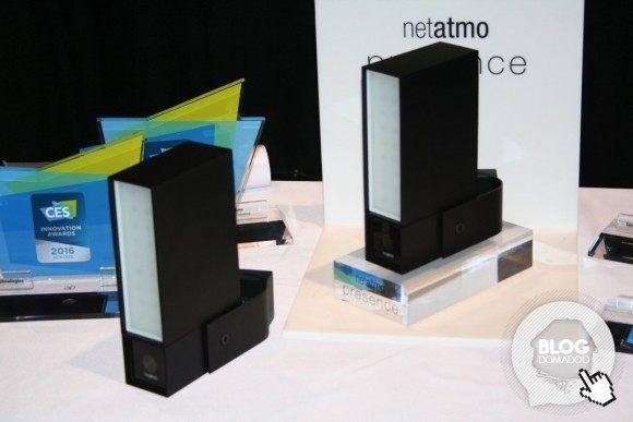 netatmo_presence_3