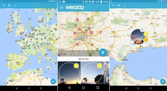 wezzoo_application
