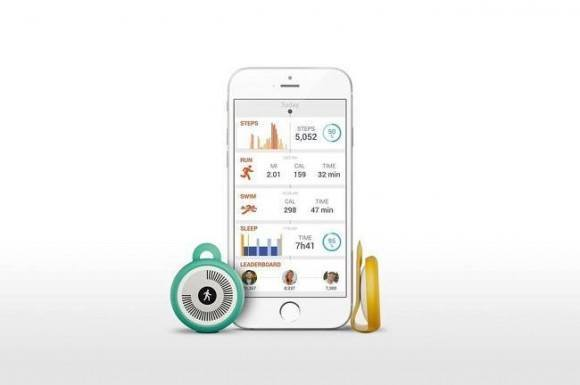 withings-go-appli