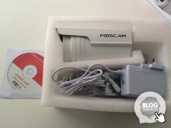 Foscam-FI9803P-Test-002