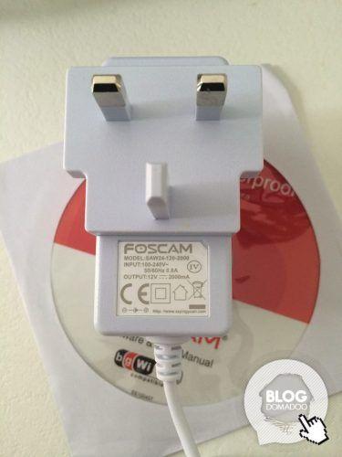 Foscam-FI9803P-Test-003-375x500 A relire : Test de la caméra extérieure Wi-Fi Foscam FI9803P