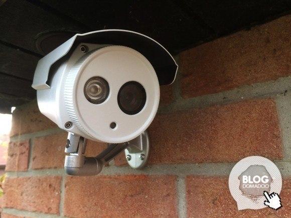 Foscam-FI9803P-Test-008-2-580x435 A relire : Test de la caméra extérieure Wi-Fi Foscam FI9803P