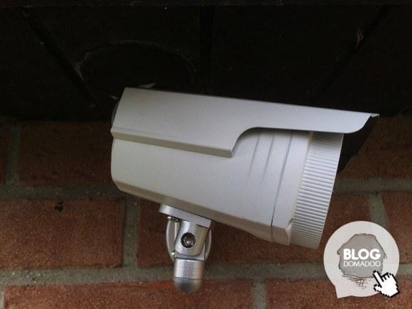 Foscam-FI9803P-Test-008-3