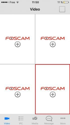 Foscam-FI9803P-Test-009