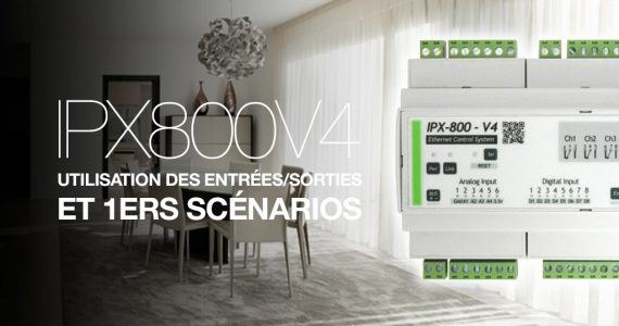 IPX800 V4 02