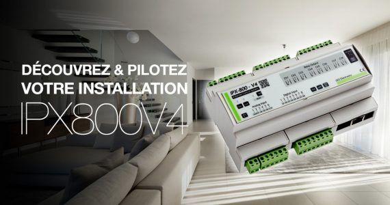 IPX800-V4