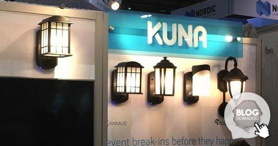 Kuna-ces2016-une