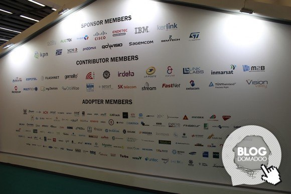 LoRa_Alliance_Members