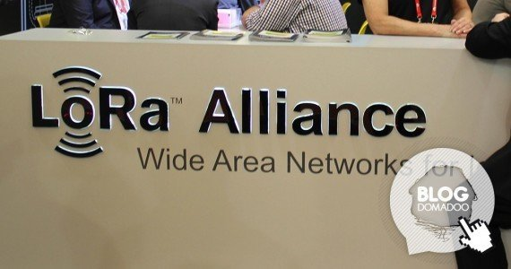 LoRa_Alliance_une