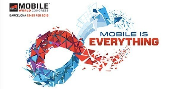 MWC-2016-une