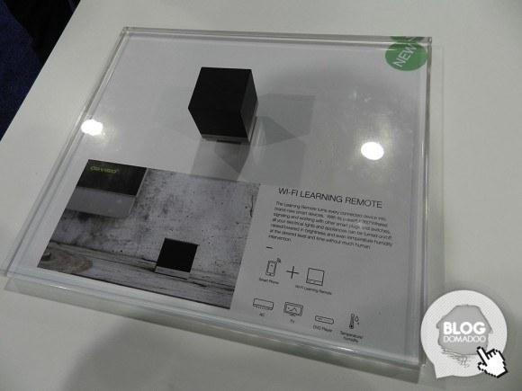 Orvibo-ces2016-ir-wifi-controller01