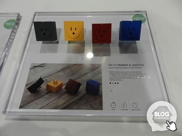 Orvibo-ces2016-wifi-socket