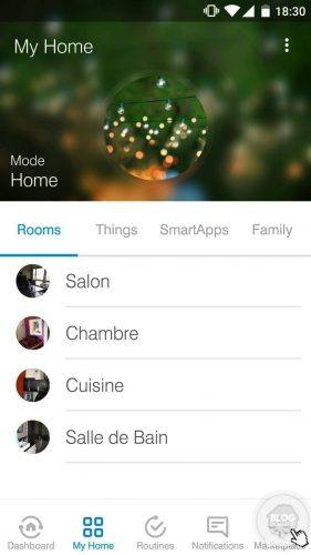 Samsung_SmartThings_App