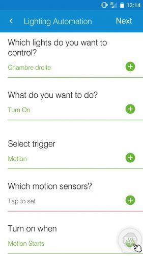SmartApp_TurnOn