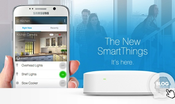 SmartThings_Samsung