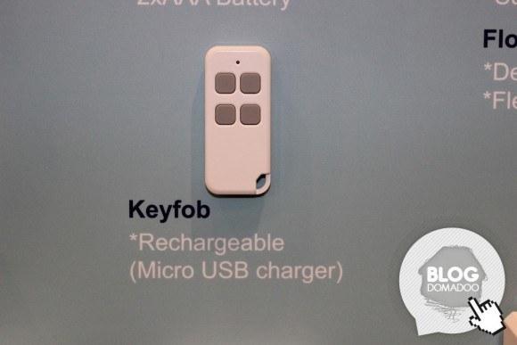 Vision-MWC2016-keyfob