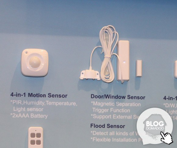 Vision-MWC2016-multisensor