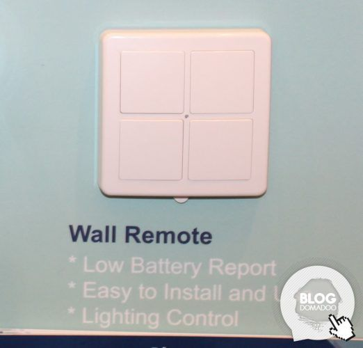 Vision-MWC2016-wall-remote