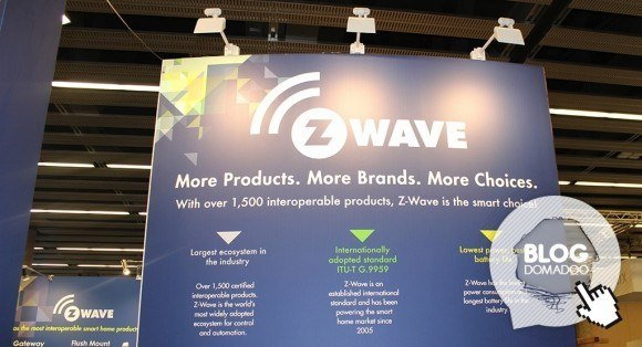 Z-Wave-Alliance-MWC2016-02