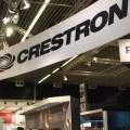 crestron_ISE2016_titre
