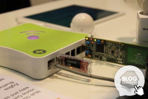 eedomus-NXP-MWC2016-back