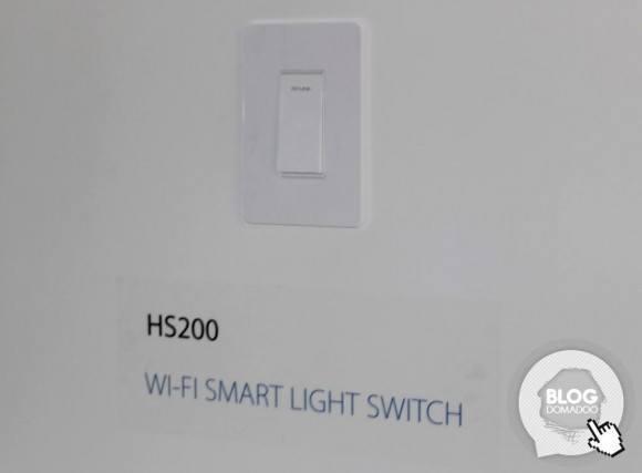 #MWC2016 : TP-Link dévoile sa gamme de produits en Wifi et bientôt en Z-Wave