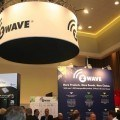 zwave_alliance_ise2016