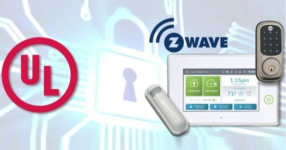 zwave_ul_compliant_security