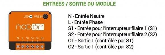NODON_micromodule_EnOcean_présentation_02