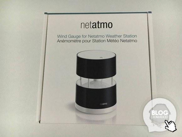 Netatmo-test-anemometre-003-580x435 A relire : Test de l'anémomètre Netatmo