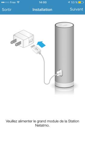 Netatmo-test-anemometre-011-281x500 A relire : Test de l'anémomètre Netatmo