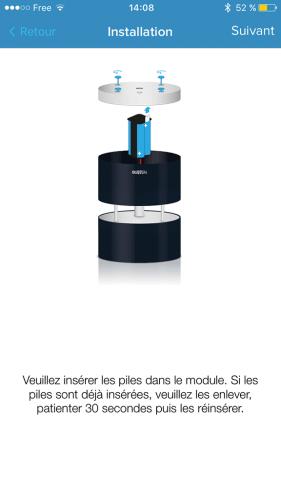 Netatmo-test-anemometre-016