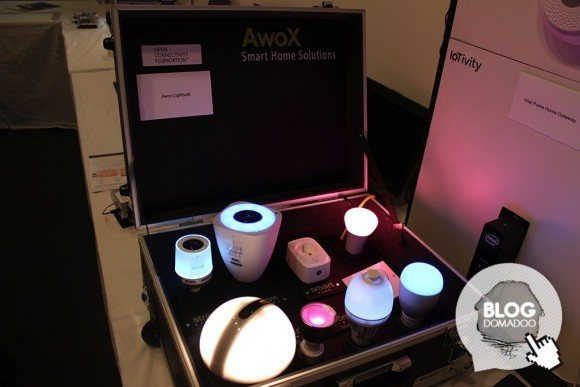 Open-Connectivity-Foundation-MWC2016-AwoX