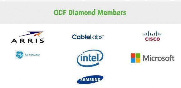 Open-Connectivity-Foundation-Members