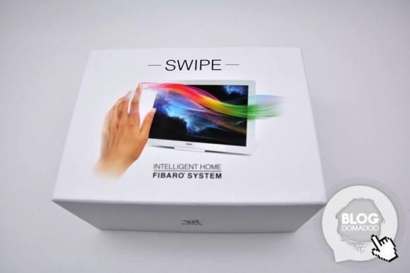 Swipe-Fibaro-unboxing-001