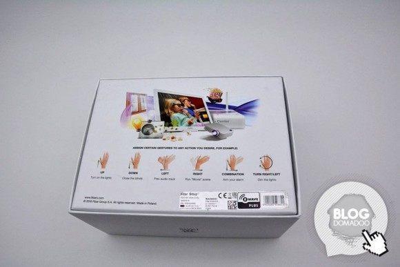 Swipe-Fibaro-unboxing-002