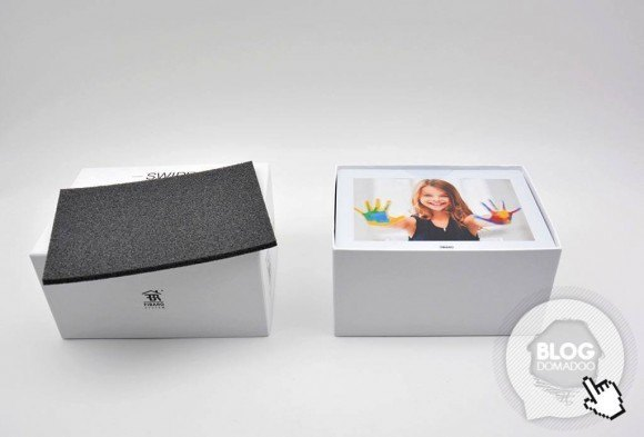 Swipe-Fibaro-unboxing-003