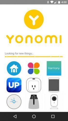 Yonomi-app-001