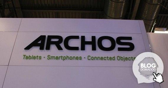 archos-mwc2016-une