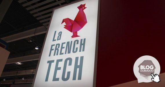 french-tech-mwc-2016-entreprises (1)