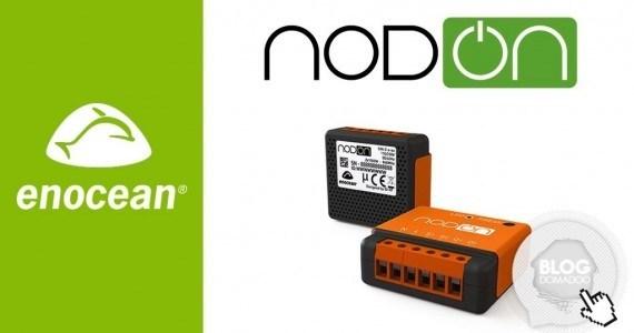 micromodule_nodon_commutateur_enocean_domadoo