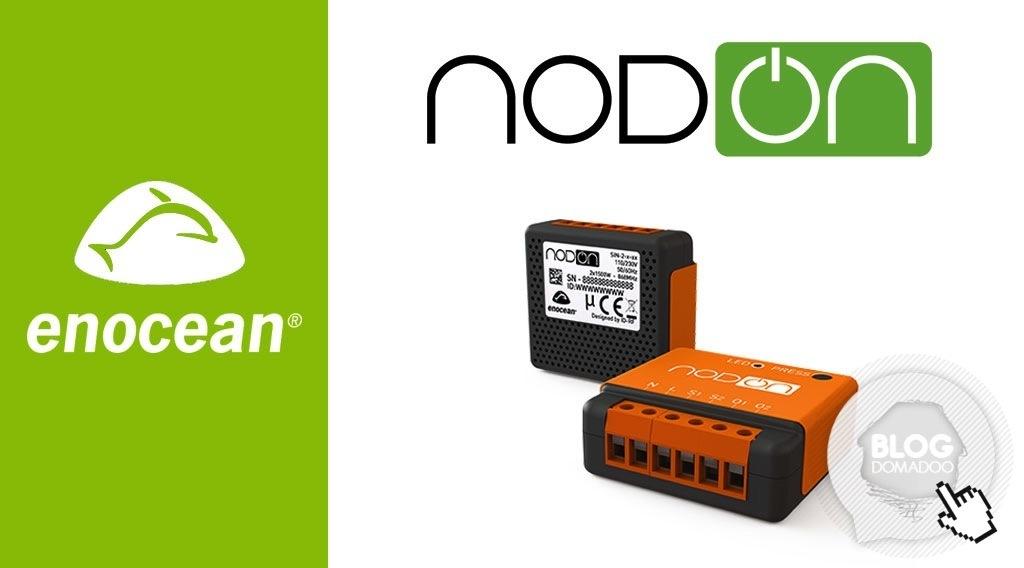 micromodule nodon commutateur enocean domadoo 1