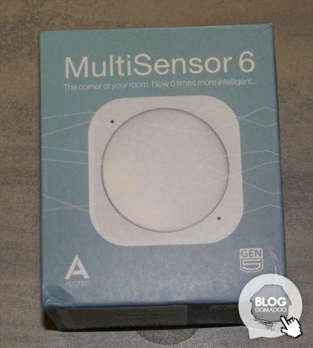 multisensor6-aeotec-01