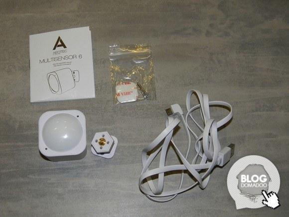 multisensor6-aeotec-02