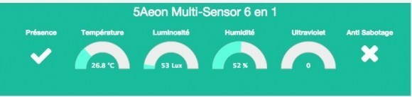 multisensor6-aeotec-09