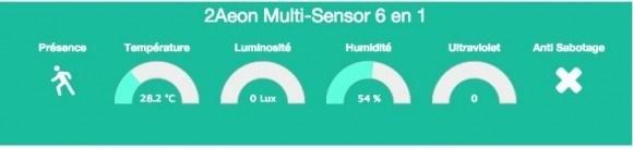multisensor6-aeotec-10