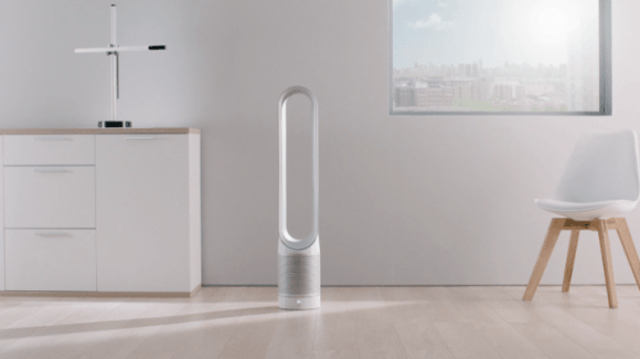 ventilateur-connecte-Dyson-Pure-Cool-Link-1