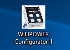 wifipower-WP-PANEL2-FP4-capture004