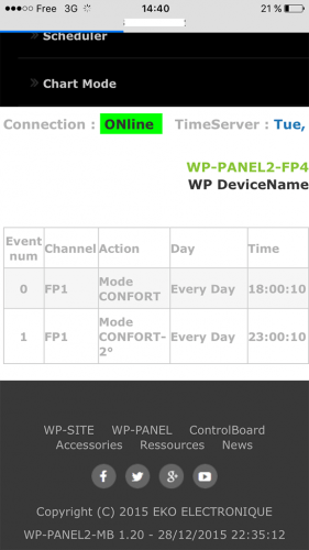 wifipower-WP-PANEL2-FP4-internet-012
